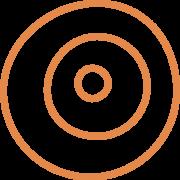 Logo-sito-14