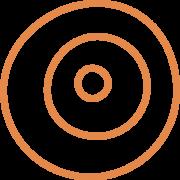 Logo-sito-15