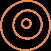 Logo-sito-16